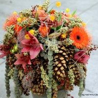 цветы и букеты :: Олег Лукьянов