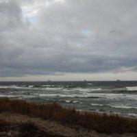 Балтийское море.. :: юлия.. Таксебефотограф))
