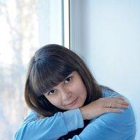 ..... :: Татьяна Минченкова