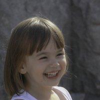 Без забот!!! :: Елена Бразис