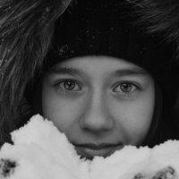 Зимняя сказка) :: Виктория Корешкова