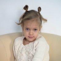 children :: Дарья Тищенко