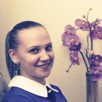 Хорошая девочка Лида ... :: Андрей Куприянов
