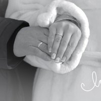 Эх, свадьба-свадьба, кольца-кольца... :: Юлия Моргачева