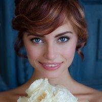 Лана :: Анна Матягина