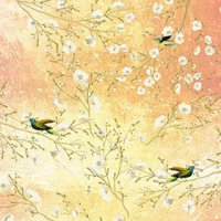 Винтажная весна :: Vita Painter