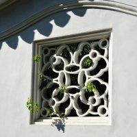Узоров вязь :: Николай Танаев