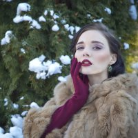 &&& :: Elena Tatarko (фотограф)