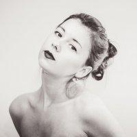 Диана :: Виктор Караулов