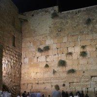 Иерусалим :: Андрей Денисов
