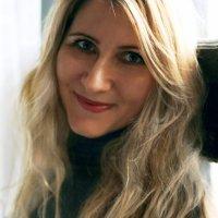 ??? :: Анна Земзерова