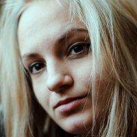 pal mal :: Maryna Krywa