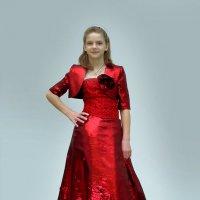 Fashion 2 :: Валентин Кузьмин