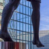 Brussel :: france6072 Владимир