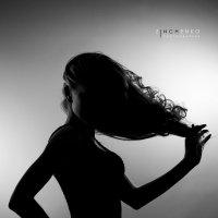 Silhouette :: Irina Zinchenko