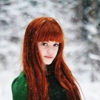 N :: Svetlana Zimina