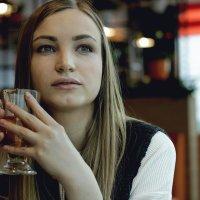 жена) :: Денис Красильников