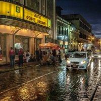 ***Street. :: mikhail grunenkov