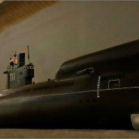 633РВ... :: Кай-8 (Ярослав) Забелин