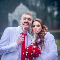 https://m.vk.com/foto_kostya_korol_minsk :: Константин Король
