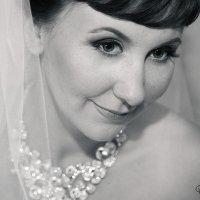 Невеста :: Алена (Творческий псевдоним А-ля Moment)