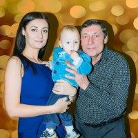 ! :: Милана Михайловна Саиткулова