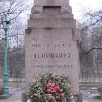 10 февраля 2016 года :: Маера Урусова