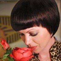 .. :: Юлия Романенко