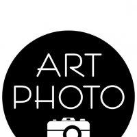 https://vk.com/art_iphoto :: Art Photo
