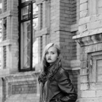 повертаючись у минуле :: Marysia Small Сидорова