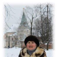 Отечество нам Царское Село!!!!!!!!!!! :: Tatiana Markova