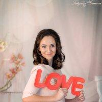 Красавица Юля!!! :: татьяна иванова
