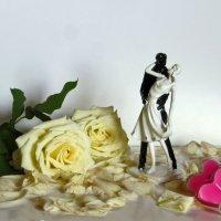 С Днем Святого Валентина :: Наталья Джикидзе (Берёзина)