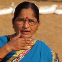 Женщины Индии :: Маргарита