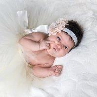 Малышка :: Инна Гудова
