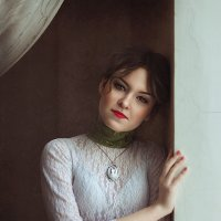/// :: Anastasia Anikeeva