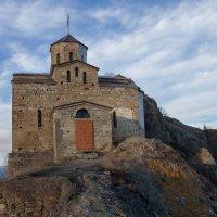 Шаонинский монастырь ... :: Vadim77755 Коркин