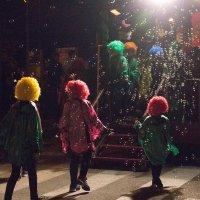 Carnaval :: Мария Собко