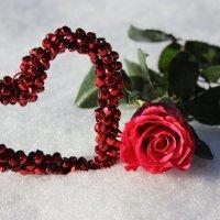 Для вас, мои дорогие друзья! :) :: Mariya laimite