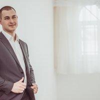 2 :: Илья Страчков
