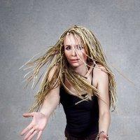 5 ритмов, спотанные танцы :: Натали Гофман