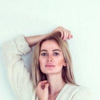Beauty :: Ольга Гудым