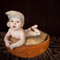 baby :: Юлия Федосова