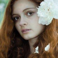 9 :: Violetta