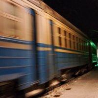 Экскурсия в Гадюкино зимой (50) :: Александр Резуненко
