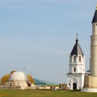 Болгары :: Елена Круглова