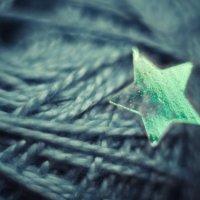 звезда :: Тася Тыжфотографиня