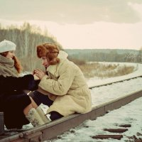 ♥ :: Tatyana Belova