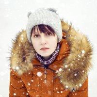 573 :: Лана Лазарева