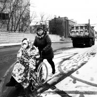 *************** :: alex_belkin Алексей Белкин